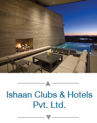 ishaan-clubs-and-hotels3